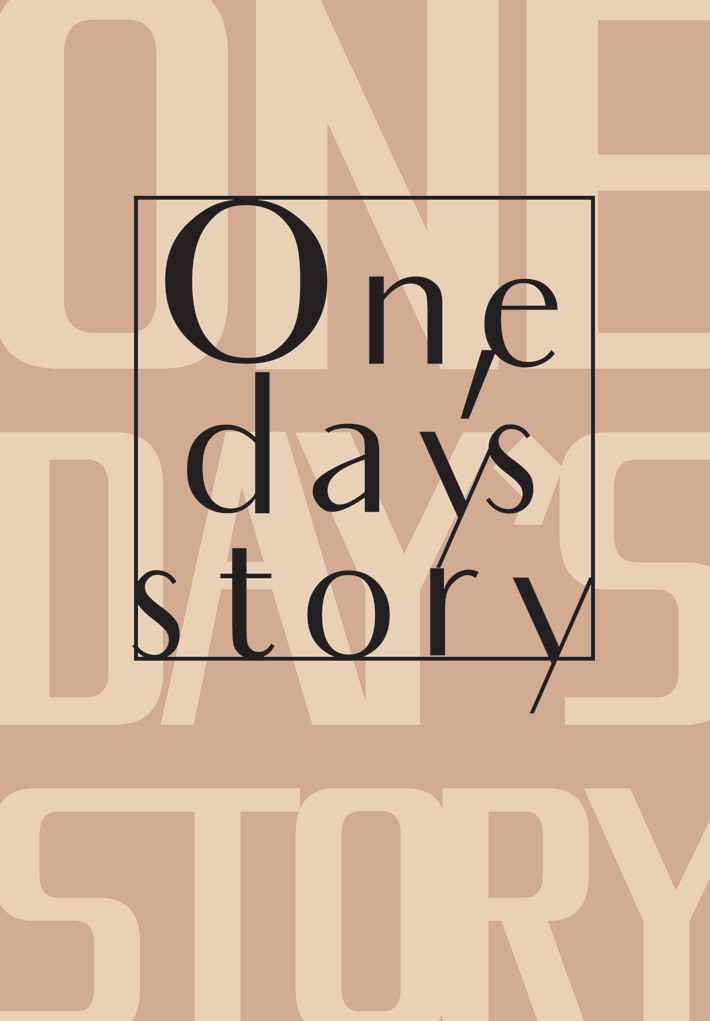 One day's story [魔女工房(isis)] 血界戦線