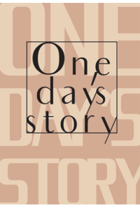 One day's story