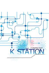K STATION