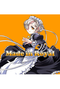Made in Royal