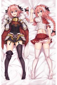Fate/Grand Order アストルフォ 抱き枕カバーA【オマケ付】