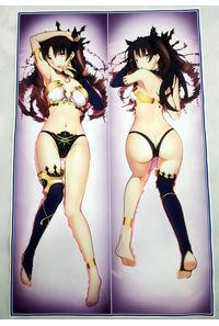 Fate/Grand Order イシュタル UTdream 抱き枕カバー全年齢 naz00087