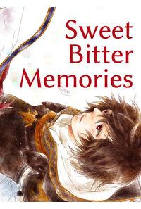 Sweet Bitter Memories