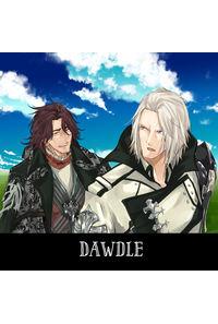 DAWDLE