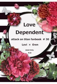 Love Dependent