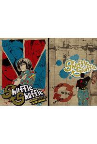 Shuffle×Shuffle