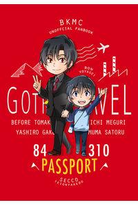 84310 PASSPORT