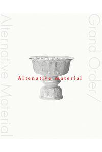 Alternative material
