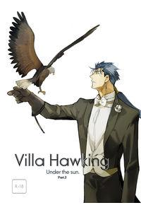 Villa Hawking2