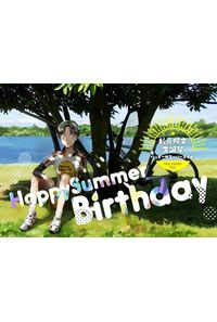 杉元照文生誕祭 Happy Summer Birthday