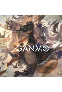 GANMO:S