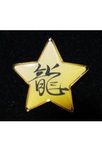 東方ピンバッジコレクション(紅美鈴)