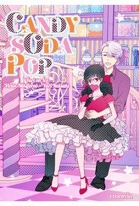 CANDY SODA POP