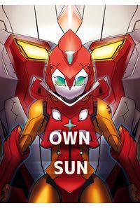 OWN SUN