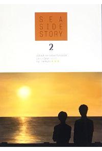 Sea Side Story 2