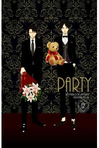 PARTY-GD再録3-