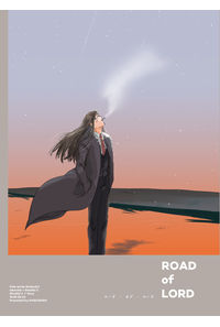ROAD of LORD