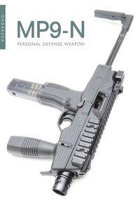 MP9-N