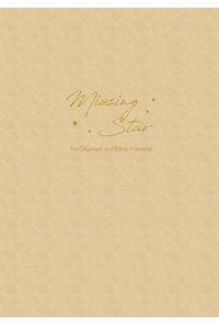 Missing Star