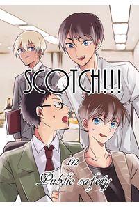 SCOTCH!!!