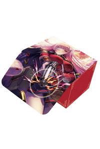 キャラクターデッキケースセレクション Fate/Grand Order Vol.04 『ナイチンゲール』