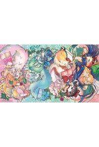 プレイマット「妖精伝姫」