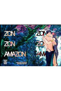ZON ZON AMAZON