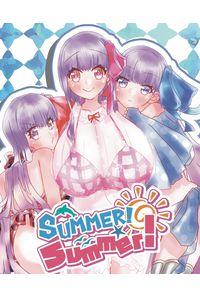Summer!Summer!