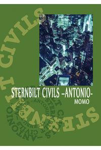 STERNBILT CIVLS -ANTONIO-