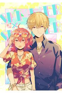 summer×summer