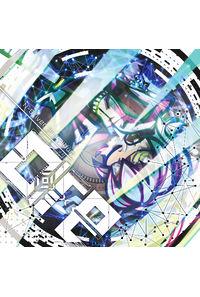 N-Driver 3rdAlbum 「Ore」