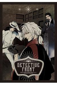 Detective Front