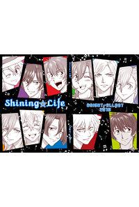ShiningLife