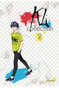 KL collection2