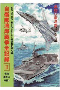 自衛隊湾岸戦争全記録2