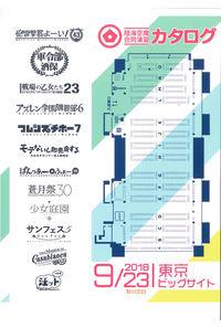 陸海空魔合同演習六戦目イベントカタログ