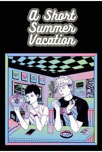 A Short Summer Vacation