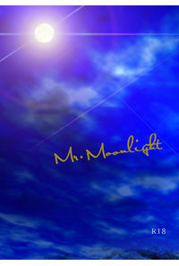 Mr.Moonlight