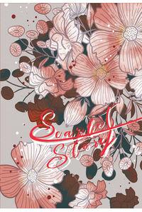 Scarlet Story