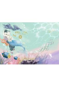 紺碧のフェアリーテイル(上)