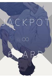 JACKPOT∞6CARD
