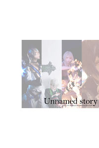 Unnamed story