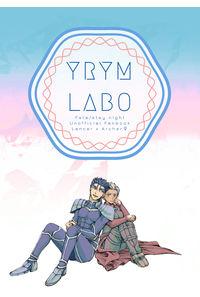 YRYM LABO