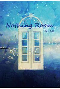 NothingRoom