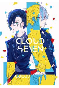 CLOUD7