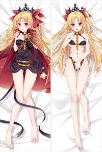 Fate/Grand Order エレシュキガル 抱き枕カバー【0710】