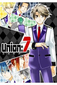 Union:7