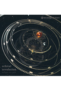 orbital revolution