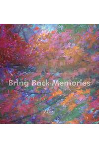 Bring Back Memories