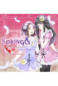 Spring&